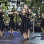 foto: Koncert Varius Manx zainaugurował Trawnik COOLturalny - DSC8813 150x150