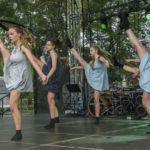foto: Koncert Varius Manx zainaugurował Trawnik COOLturalny - DSC8850 150x150