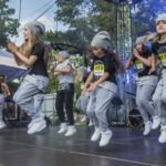 foto: Koncert Varius Manx zainaugurował Trawnik COOLturalny - DSC8870 150x150