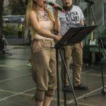 foto: Koncert Varius Manx zainaugurował Trawnik COOLturalny - DSC8947 150x150