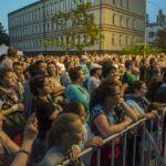 foto: Koncert Varius Manx zainaugurował Trawnik COOLturalny - DSC9079 150x150