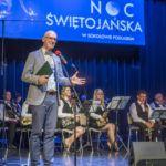 foto: Noc Świętojańska w Sokołowie! - DSC9319 150x150
