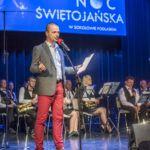 foto: Noc Świętojańska w Sokołowie! - DSC9321 150x150