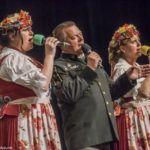 foto: Noc Świętojańska w Sokołowie! - DSC9402 150x150