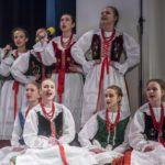 foto: Noc Świętojańska w Sokołowie! - DSC9823 150x150