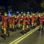 foto: Noc Świętojańska w Sokołowie! - DSC9971 150x150