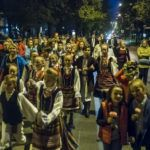 foto: Noc Świętojańska w Sokołowie! - DSC9980 150x150