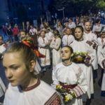 foto: Noc Świętojańska w Sokołowie! - DSC9994 150x150