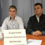 foto: XXVIII Turniej Wiedzy o Sokołowie i Powiecie - DSC 0069 150x150