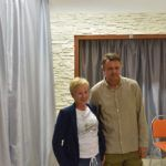 """foto: Marek Bukowski z """"Mistrzami seksu"""" w MBP - DSC 0449 150x150"""