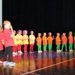 foto: Jubileusz 50-lecia Miejskiego Przedszkola nr 2 za nami - IMG 2519 150x150