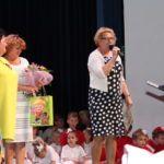 foto: Jubileusz 50-lecia Miejskiego Przedszkola nr 2 za nami - IMG 2738 150x150