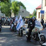 foto: Rajd Papieski w naszym mieście - IMG 2797 150x150
