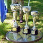 foto: Zawody wędkarskie z okazji Dnia Dziecka - P1120626 150x150