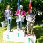 foto: Zawody wędkarskie z okazji Dnia Dziecka - P1120630 150x150