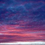 foto: Jubileuszowy Plener Malarski w Supraślu - 26SP 150x150