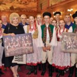 """foto: """"Sokołowianie"""" podbili Węgry! - DSC 8775 150x150"""