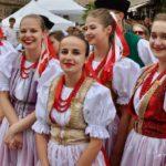 """foto: """"Sokołowianie"""" podbili Węgry! - DSC 8911 150x150"""
