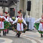 """foto: """"Sokołowianie"""" podbili Węgry! - DSC 8971 150x150"""