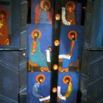 foto: Jubileuszowy Plener Malarski w Supraślu - 22SP 150x150