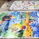 foto: Jubileuszowy Plener Malarski w Supraślu - 6 150x150