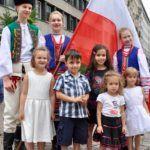 """foto: """"Sokołowianie"""" podbili Węgry! - DSC 8923 150x150"""