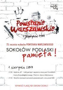 foto: Sokołów Podlaski pamięta! - Powstanie Warszawskie — kopia 212x300