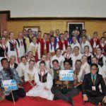 foto: Sokołowianie w Indonezji i Singapurze! - UNADJUSTEDNONRAW thumb 2cf9 150x150