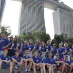 foto: Sokołowianie w Indonezji i Singapurze! - YPuB4ebbQCTX1HGjhFtFA thumb 2df1 150x150