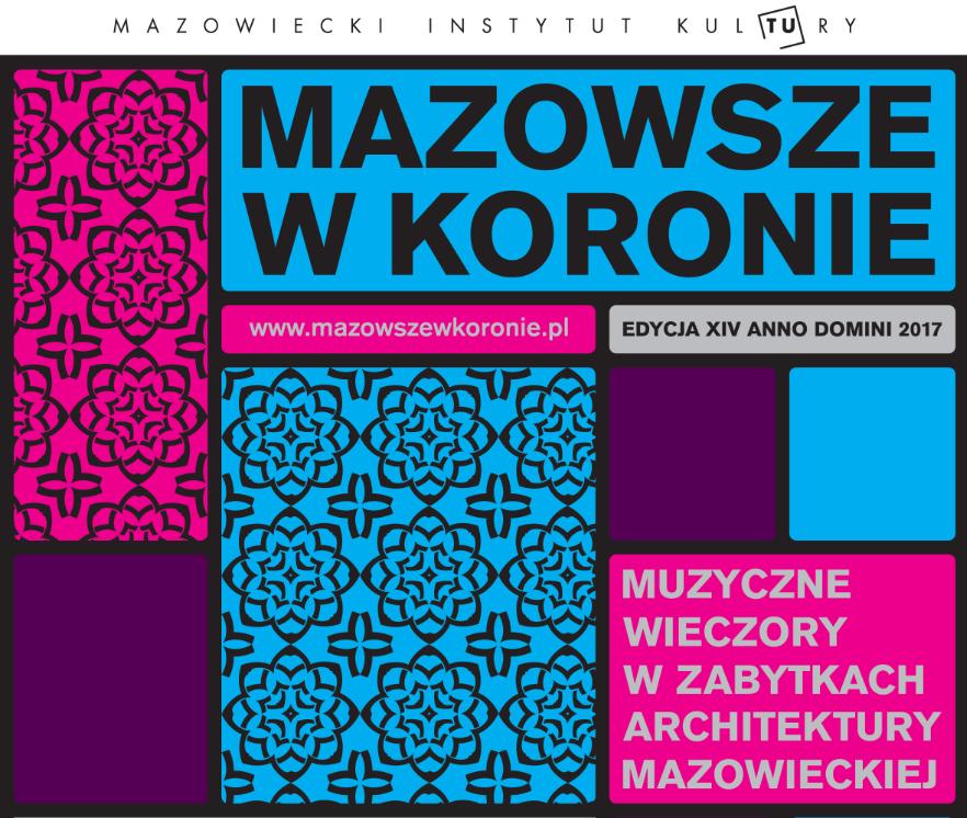 04 – mazowsze_w_Koronie
