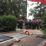 foto: Sokołów kolejny raz na trasie Rajdu Katyńskiego - IMG 0064 150x150