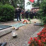 foto: Sokołów kolejny raz na trasie Rajdu Katyńskiego - IMG 0073 150x150