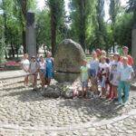 foto: Dzieci z Dubna w naszym mieście - IMG 0737 150x150