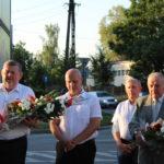 foto: Święto patrona miasta za nami - IMG 3181 150x150