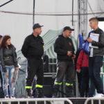 """foto: """"Letni Koncert Disco"""" za nami - IMG 3216 150x150"""
