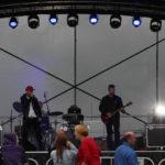 """foto: """"Letni Koncert Disco"""" za nami - IMG 3245 150x150"""