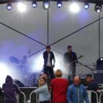"""foto: """"Letni Koncert Disco"""" za nami - IMG 3246 150x150"""