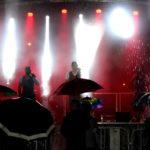 """foto: """"Letni Koncert Disco"""" za nami - IMG 3288 150x150"""