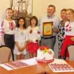 foto: Dzieci z Dubna w naszym mieście - MG 9977 150x150
