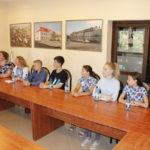 foto: Dzieci z Dubna w naszym mieście - MG 9984 150x150