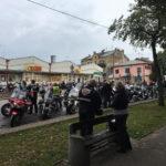 foto: Sokołów kolejny raz na trasie Rajdu Katyńskiego - unnamed 150x150