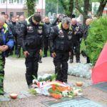 foto: Sokołów kolejny raz na trasie Rajdu Katyńskiego - IMG 3121 150x150