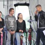 """foto: """"Letni Koncert Disco"""" za nami - IMG 3230 150x150"""