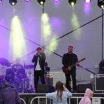 """foto: """"Letni Koncert Disco"""" za nami - IMG 3269 150x150"""