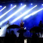 """foto: """"Letni Koncert Disco"""" za nami - IMG 3277 150x150"""