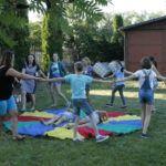 foto: Dzieci z Dubna w naszym mieście - MG 9943 150x150