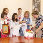foto: Dzieci z Dubna w naszym mieście - MG 9961 150x150