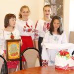 foto: Dzieci z Dubna w naszym mieście - MG 9964 150x150