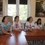 foto: Dzieci z Dubna w naszym mieście - MG 9980 150x150