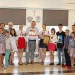 foto: Dzieci z Dubna w naszym mieście - MG 9993 150x150